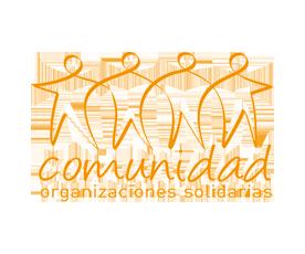 redes-comunidad
